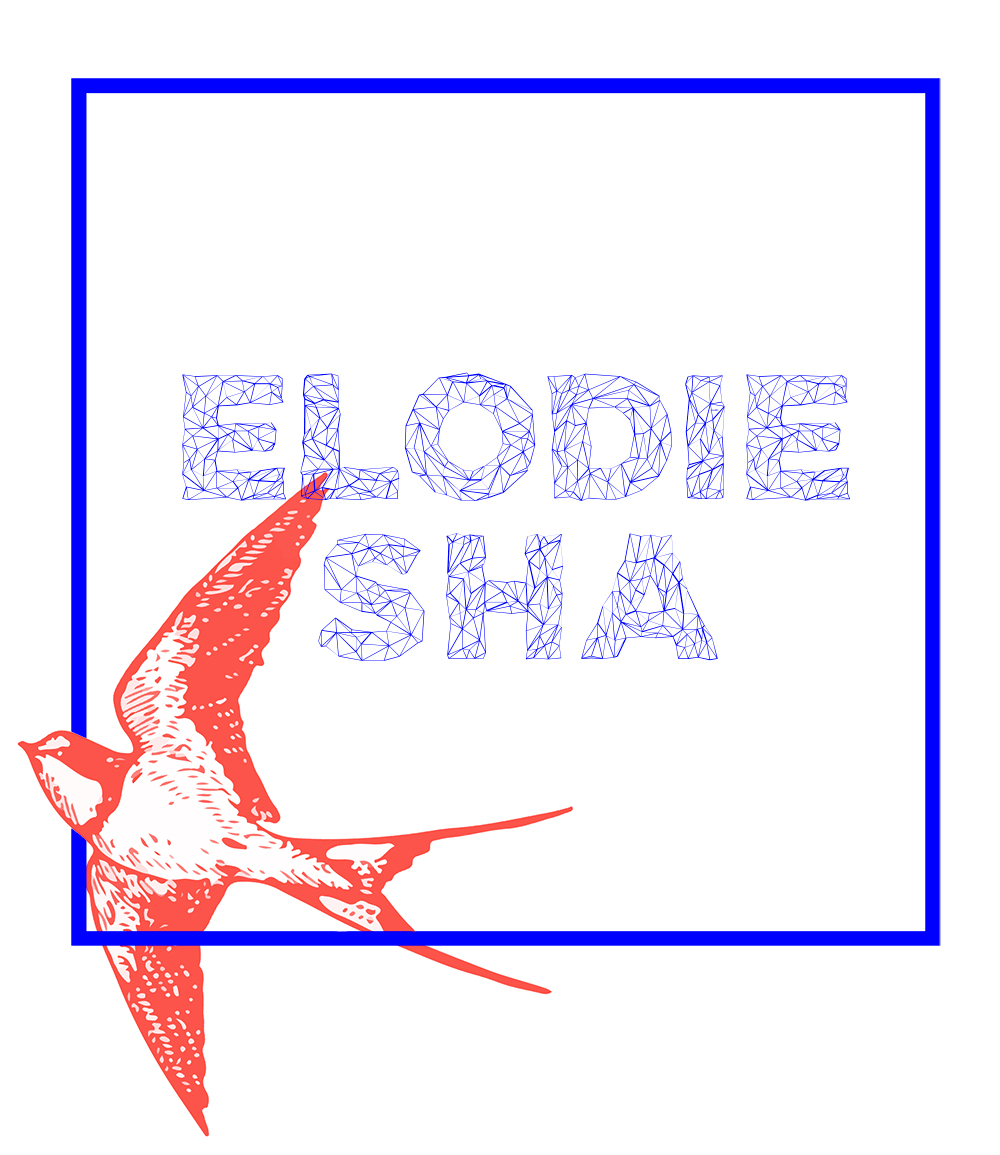 Elodie SHA
